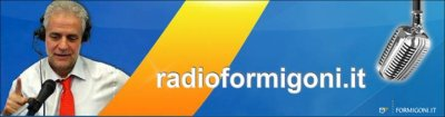 radioformigoni.it